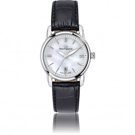 PHILIP WATCH KENT LADY R8251178508